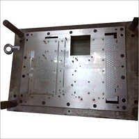 Precision Press Tool
