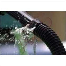Industrial Composite Hose