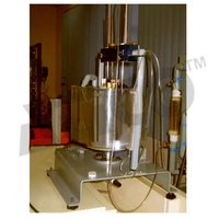 Force and Vortex Apparatus -2