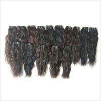 Peruvian Wavy Human Hair