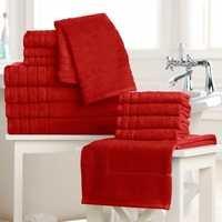 Towel Vat  Dye