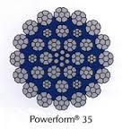 Power Form 35