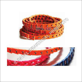Nut Link Belts
