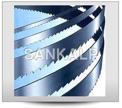 Bimetal Bandsaw Blades