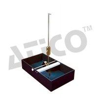 Meta Centric Height Apparatus