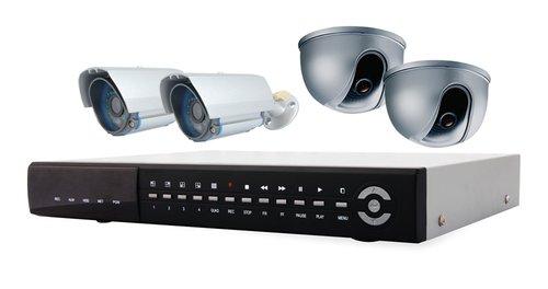 Digital Pocket Video Recorder