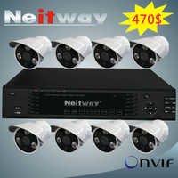 HD Digital Video Recorder