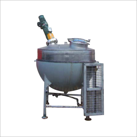 Process Packaging Equipment Machinery