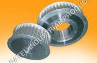 Pulley, Coupling and other Engineering Products
