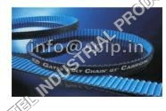Gates Timing Belt