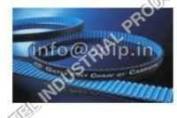 Gates Polychain Gt Carbon Belt