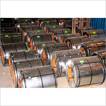 Galvanized Plain & Corrugated Sheet & Coil