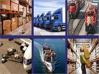 Customs Clearance Agency