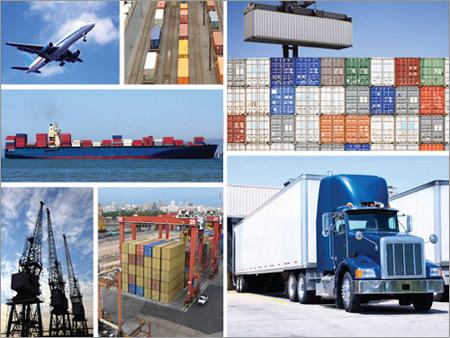 International Customs Clearance