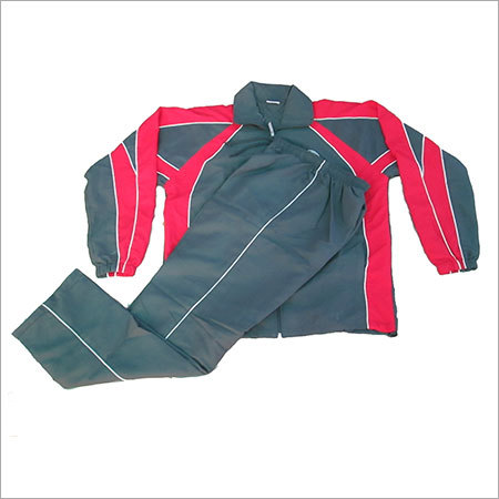 Children School Tracksuits