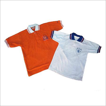 Custom School T Shirts