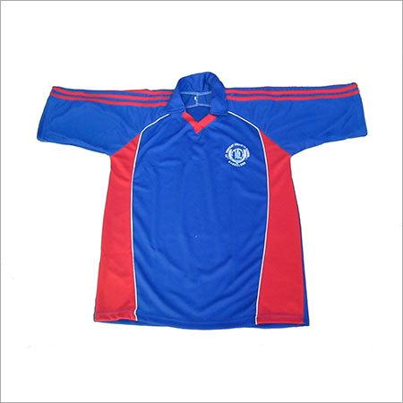 School Uniform T Shirts