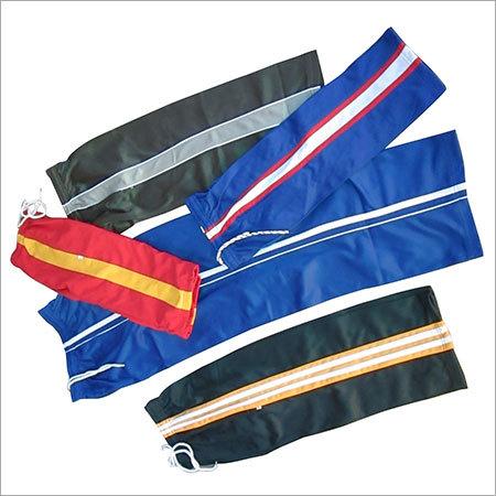 School Tracksuit Pants