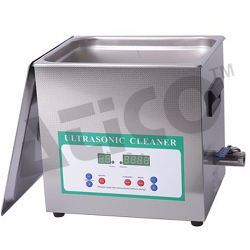 Sonicator Bath / Ultra Sonic Cleaner