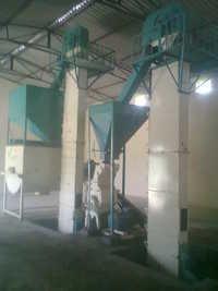 Murgi Dana Plant