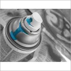 Auto Industries Paint