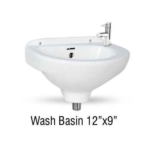 Bath Hardware Sets Designer Wash Basin