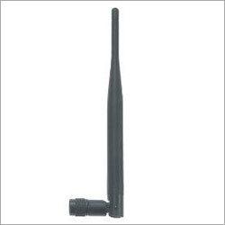 MCS-037-002.4GHZ 5dBi Ap Antenna(Ni)