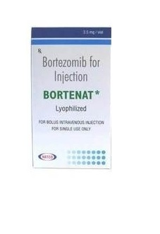 Bortneat 3.5 Mg
