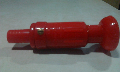 Jet Spray Nozzle