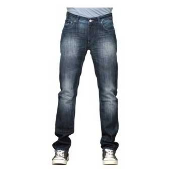 Jeans : For Men