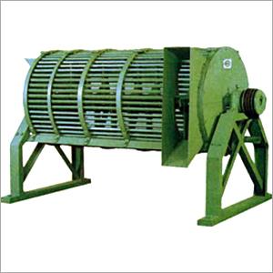 Coir Machinery