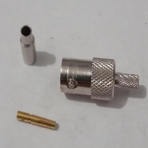 TV-260 Mini Magnetic UHF Antenna