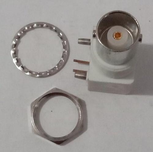 TV-280 Mini Magnetic UHF TV Antenna