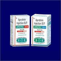Aprotinin Injection BP