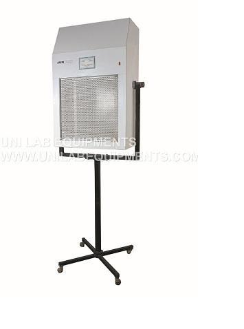 Clean Air Equipments