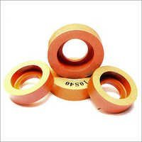 Glass Polishing Wheels