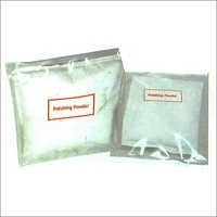 Polishing Powder