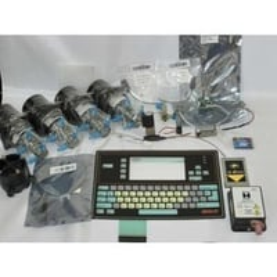 CIJ Printer Spare Parts
