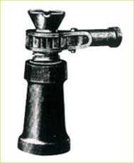 Mechanical Industrial Jacks