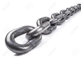 M S Chain