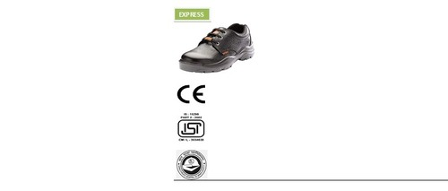"ACME make "" Storm"" Shoes"