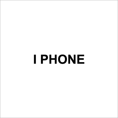 IPhone Development Services
