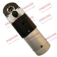 M22520_1_01_Pneumatic_crimp_tool_YJQ.jpg_220x220[1]