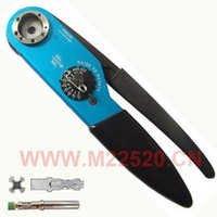 Yjq_W2A_Standard_Hand_Crimp_Tool_M22520.Jpg_220X22