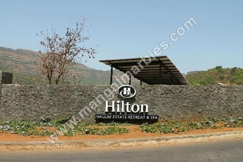 Hilton Hotel Lonavla