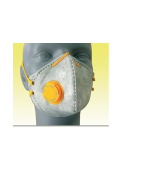 SAFETY MASK VENUS