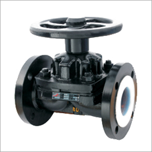 Lined diaphragm valve lined diaphragm valve exporter manufacturer lined diaphragm valve ccuart Image collections