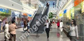 Kpp Mall Pune