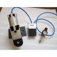 Yjq_W4Q_Bm2_Pneumatic_Crimp_Tool_Unit.Jpg_220X220