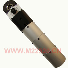 Yjq_W4Q_Pneumatic_Crimp_Tool_For_Wire.Jpg_220X220[